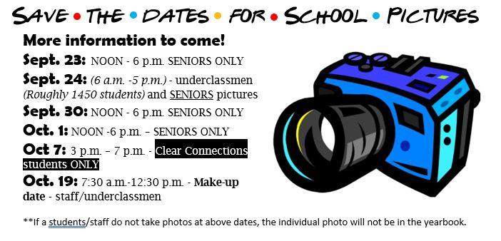 School+pictures+2020-21